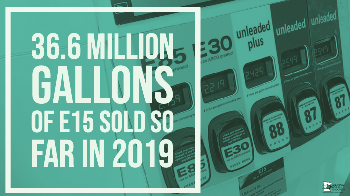 E15 June 19 Sales Graphic Web