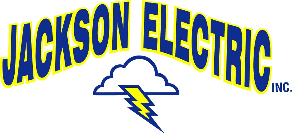 Jackson Electric logo