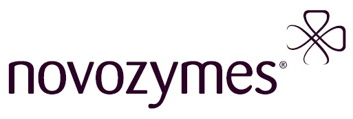 Novozymes logo cropped