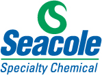 seacole 2c tag short